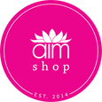 The AIM Shop