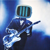 Review: Jack White - Live From Bonnaroo 2014 (2014)