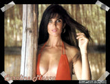 Actress Spotlight: Caroline Munro - Bosomy B-Movie Babe
