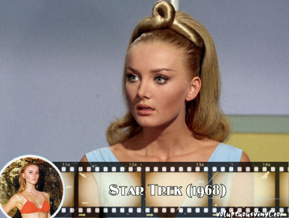 Star Trek - Season 2 Episode 22: By Any Other Name (1968)