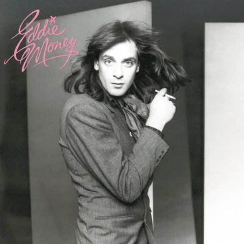 Eddie Money ‎– Eddie Money (1977)