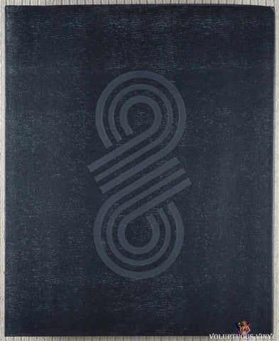Infinite ‎– Infinite Second Invasion 1st Concert Live in Seoul DVD front cover