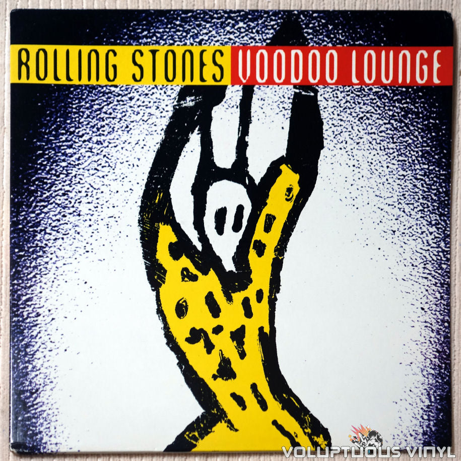 Steel Wheels vs Voodoo Lounge Rolling_stones_voodoo_lounge_vinyl_front_cover