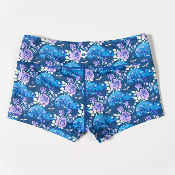 UniRex Muscle Crop