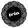 Trio Soy Candles