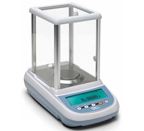 Analytical Balances and Weighing Scales