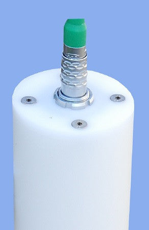 Low Noise Flux Gate FGS-03e: 3-Axis Fluxgate Sensor