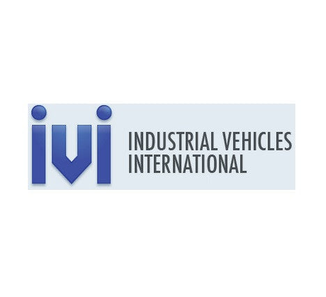 Industrial Vehicles International