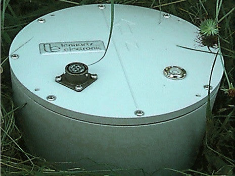 LE-3D/20s: High Performance 0.05 Hz Seismometers