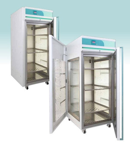 Plant Growth Chamber PRC 1200 SL