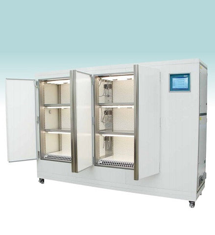Plant Growth Chamber PRC 3200 WL