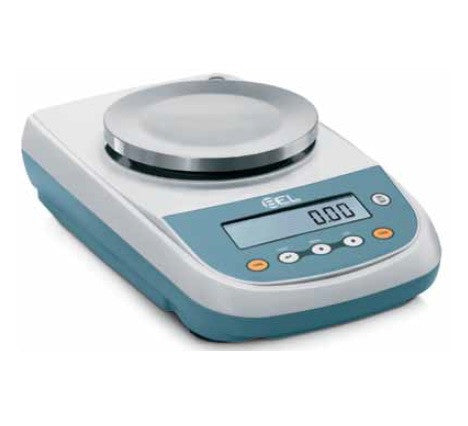 Precision Balances and Analytical Balances