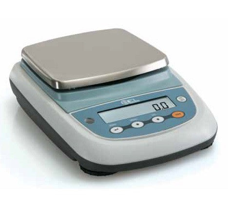Precision Balances - Resolution 0.1g - S Series