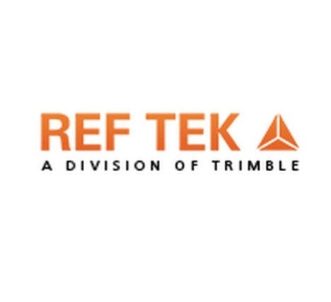 REFTEK Trimble