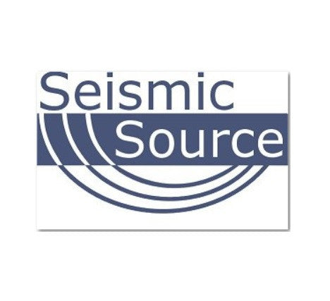 Seismic Source Company