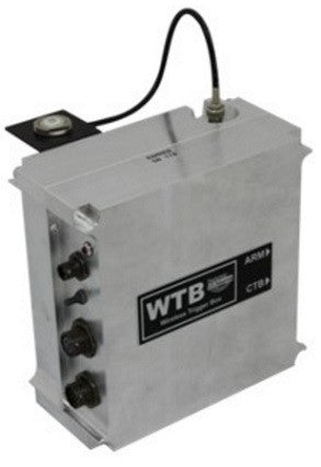 Wireless Trigger Box