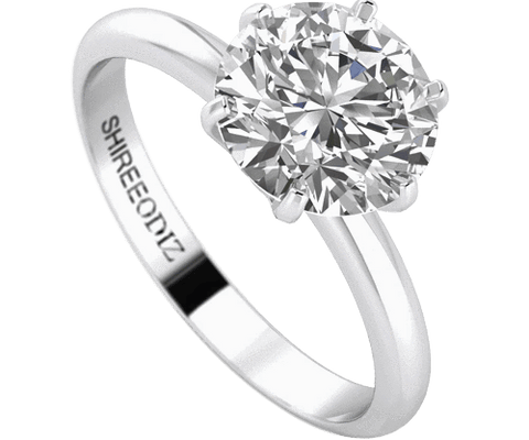all of ring affordable rings k the blog us discount for jewellery kim in loupe engagement diamond