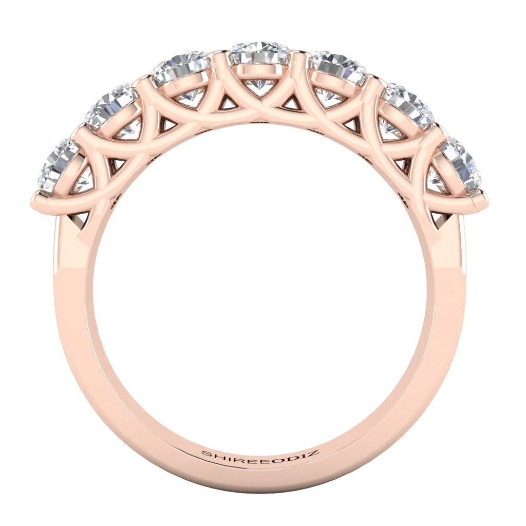 Find your ring size ring size chart and conversions shiree odiz 4 geenschuldenfo Images