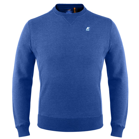 K-Way Augustin Fleece Sweatshirt