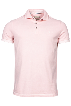 ID10210-Thomas Maine Washed Polo