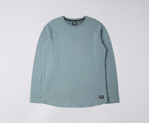 Edwin Terry Goblin Blue Sweatshirt
