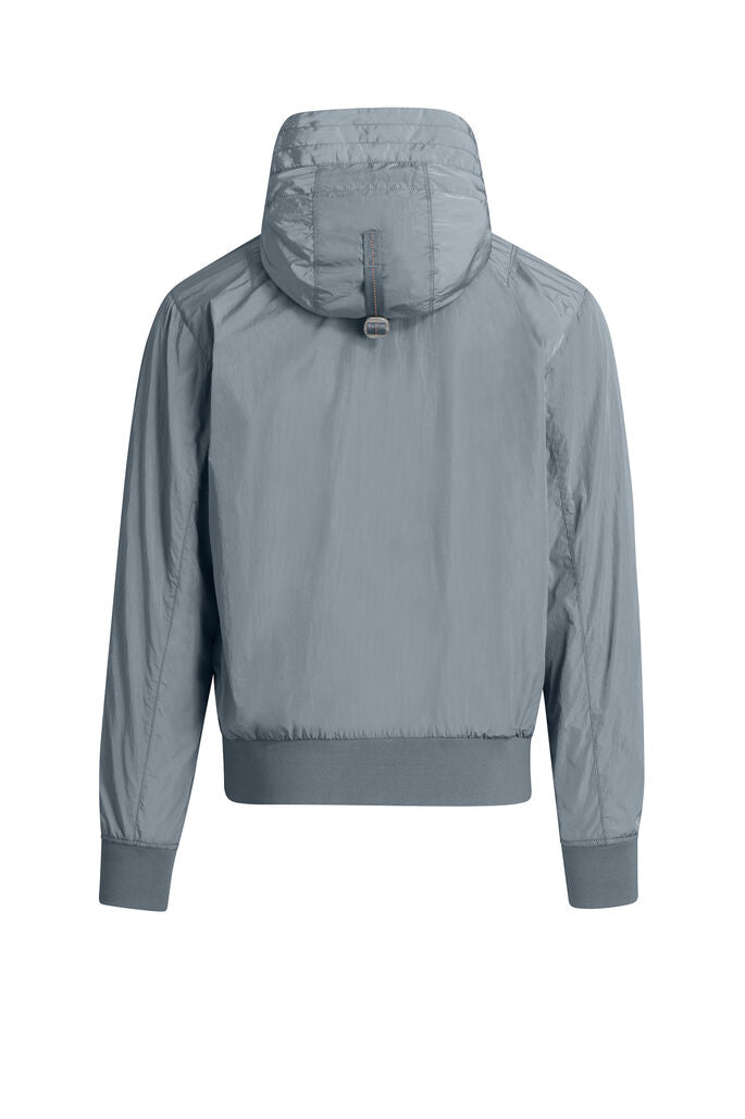 ID10260-Parajumpers Alioth Grey Jacket