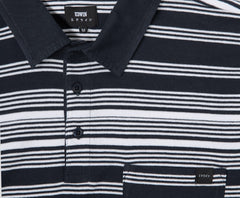 Edwin Polo Shirt 7072