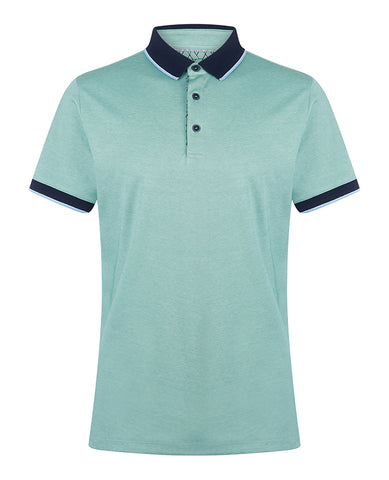Remus Uomo Polo Shirt 7160