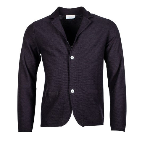 Thomas Maine Cardigan 8281