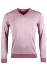 Thomas Maine Vintage Knitwear 7349