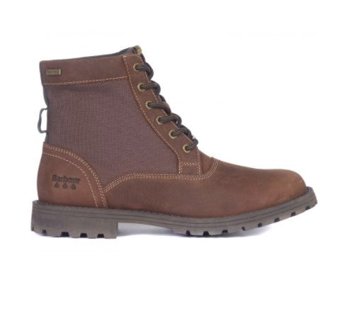 ID20103-Barbour Cheviot Boot