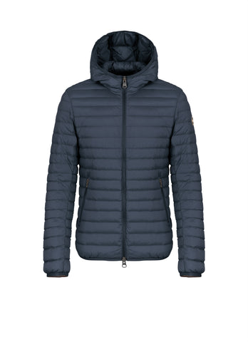 Colmar Stretch Police Down Jacket