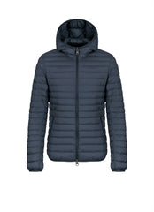 ID5095-Colmar Stretch Police Down Jacket