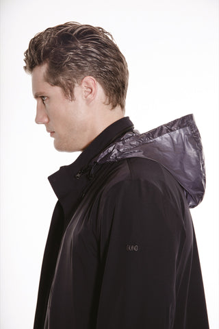 Duno Siena Horizon Jacket 7437