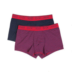 HOM Twin Pack  Boxer Briefs