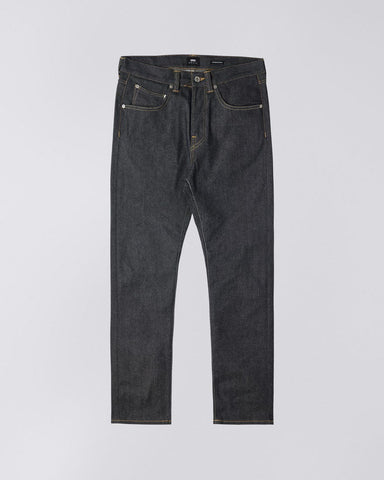 ID8575-ED55 Yoshiko Left Hand Denim Jean