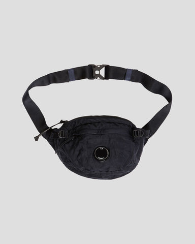 ID10057-CP Company Navy Bag