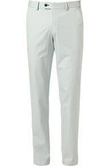 "ID10109-Hiltl ""Ice Blue"" Tourist Chino"