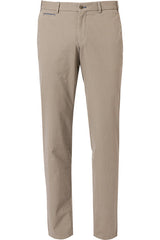 ID10114-Hiltl Sand Tucker Cotton
