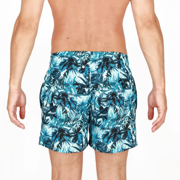 ID10158-Hom Beach Boxer-Safari