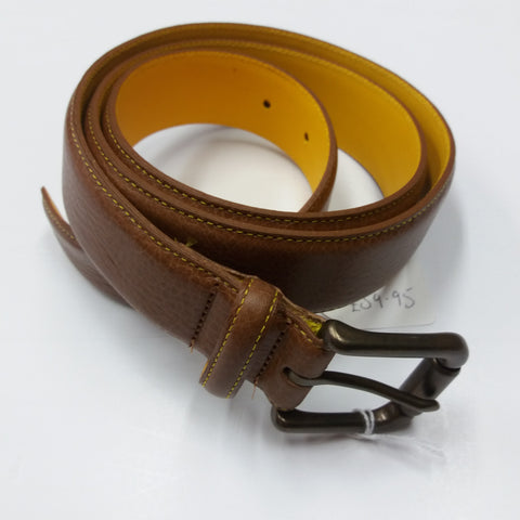 British Belt Co Kingston - 1601