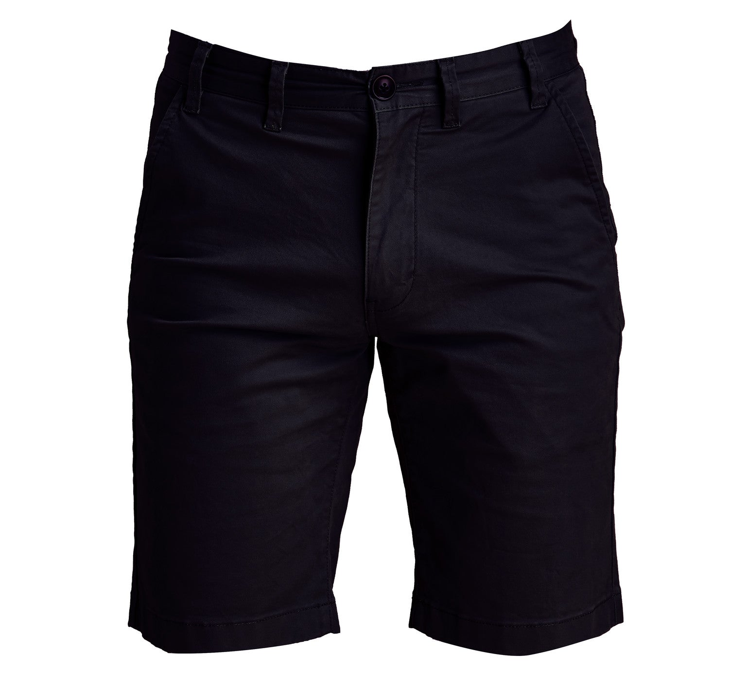 ID7030-Barbour Navy Neuston Performance Shorts