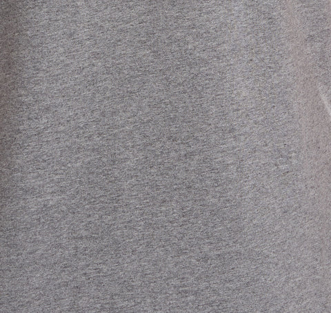 ID8083-Barbour Grey Reed T-Shirt