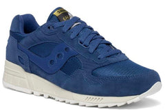 ID20424 Saucony Blue Shadow 5000