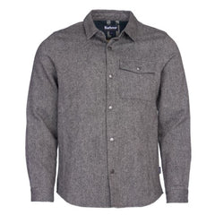 ID20035-Barbour Swaledale Overshirt