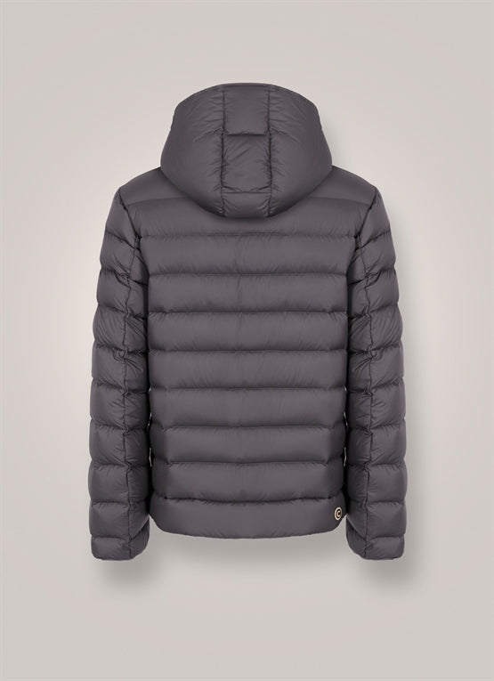 Colmar Removable Hood Jacket 6274