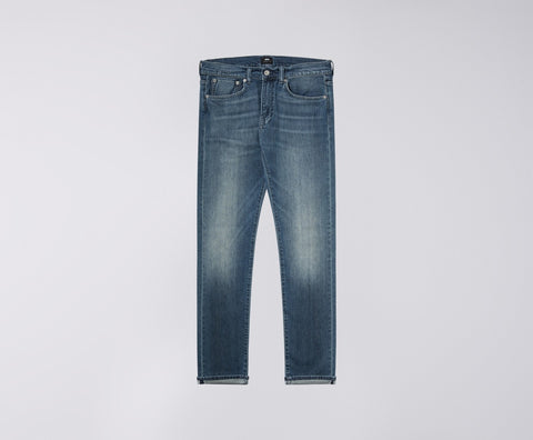 ID7067-Edwin ED-80 Slim Tapered Jeans