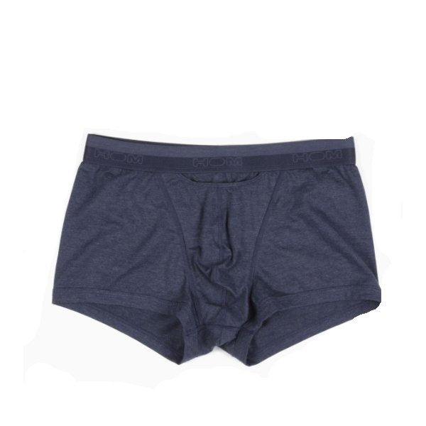 HOM HO1 Premium Denim Boxer Briefs-4506