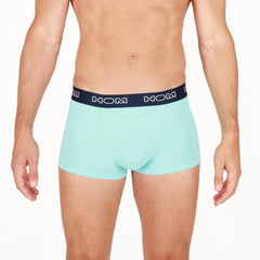 ID10161-Hom Boxer Brief H01 Twin-pack