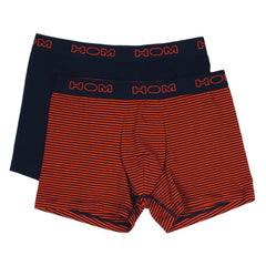 HOM Twin Pack Long Boxers